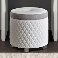white bedroom dressing table bianca white stitched eco leather dressing table stool f d
