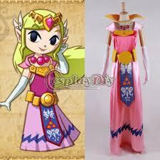 Zelda Costumes Halloween Cheap Dress Zelda Aliexpress Alibaba Group