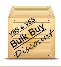 openbox v8s s v8 bulk buy discounted price