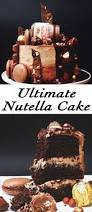 best 25 ferrero nutella ideas on pinterest ferrero rocher