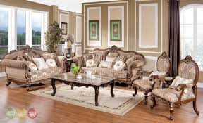 antique style living room furniture great victorian traditional antique style sofa loveseat formal