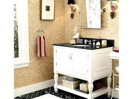 Pottery Barn Bathroom Vanities Idea Pottery Barn Bathroom Vanities Or Bathroom Vanities Pottery