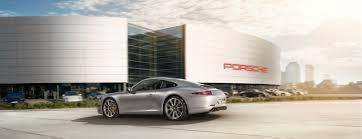 Porsche Zentrum Baden Baden Porsche Zentrum Reutlingen Hol Und Bringservice