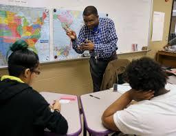 high students staff support hurricane harvey evacuee