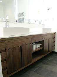100 plywood kitchen cabinets kitchen cabinet design in