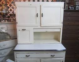 Marsh Kitchen Cabinets by Hoosier Cabinet Etsy