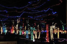 christmas lights in tulsa ok rhema bible church christmas lights picture of tulsa oklahoma