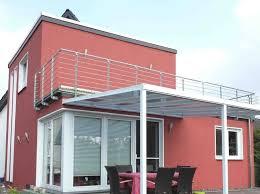 balkon wetterschutz rolloscout onlineshop für rolladen vorbaurolladen rolltore