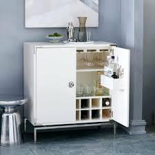 corner bar cabinet black white bar cabinet smarton co