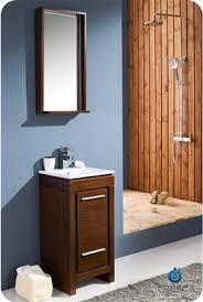 Small Modern Bathroom Vanity Modern Vanity Contemporary Bathroom Vanities Bath Kitchen