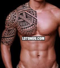 the 25 best samoan tattoo ideas on pinterest polynesian tattoos