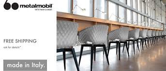 Plastic Folding Chairs Wholesale In Los Angeles Modern Furniture Retail U0026 Wholesale Sohoconcept