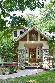 front entry ideas collections of front entry ideas free home designs photos ideas