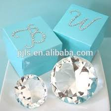 wholesale wedding favors beautiful glass wedding favors wedding gifts for