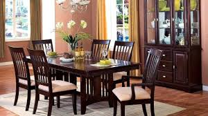 kitchen furniture names dining room furniture names brilliant of simple within 22