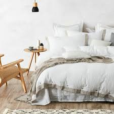 Linen Bedding Sets Silk Bedding Sets Silk Linen Bedding Specialists