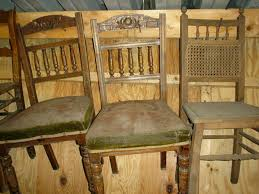 Types Of Antique Chairs 5 Steps To Antique Furniture Learn How To Refinish Furniture