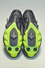 cleat shoe wikipedia