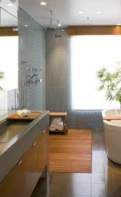 Small Modern Bathroom Design Popular Of Small Modern Bathrooms Small Space Modern Bathroom