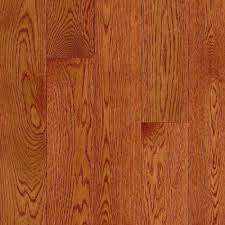 Vinegar To Clean Laminate Floors Flooring Clean Laminate Floors Wood With Vinegar Without Streaks