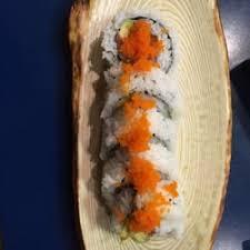 sushi shop siege shige sushi 111 photos 140 reviews sushi bars 5938