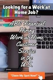 make money under the table ways to make money under the table if you want to make money selling