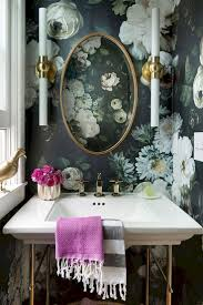 Modern Powder Room Best 25 Modern Powder Rooms Ideas On Pinterest Powder Room
