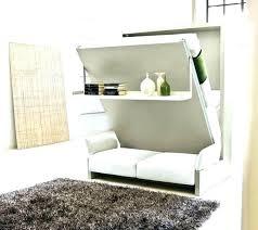 lit armoire canapé canape lit lit canape escamotable ikea ikea canape blanc