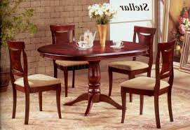 mahogany dining room set mahogany dining room set for sale ivory latch accent