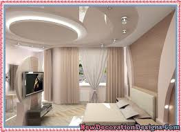 gorgeous bedrooms false ceiling designs for gorgeous bedrooms 2018 new decoration