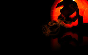 scary halloween wallpapers hd scary halloween hd wallpapers 1680