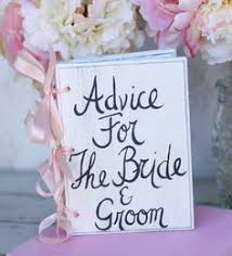 Shabby Chic Wedding Guest Book by Wedding Guest Book Laurel Wreath Wedding Book Ready To Ship