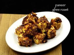 Tlc Kitchen Delhi Kachori Recipe Khasta Kachori Recipe Moong Dal Kachori Recipe