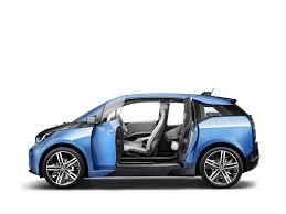 renault twizy blue kokį elektromobilį pirkti 2017 metais 3 dalis 100 procentų