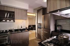 Kitchen Design Hdb Kitchen Design Ideas Hdb U2013 12 Keep The Best Desk In Kitchen