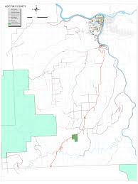 Washington County Tax Map by Asotin County U2013 County Maps