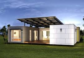 modular mobile homes modern prefab homes modern mobile homes modern prefab homes modular