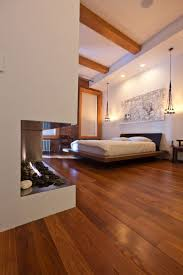 Modern Room Designs 330 Best Bedroom Images On Pinterest Small Bedrooms Beautiful
