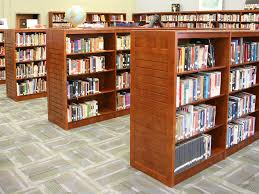 epic library bookcases 60 with additional tikes