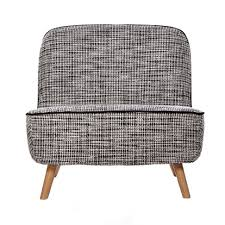 4d sessel cocktail chair sessel moooi ambientedirect com