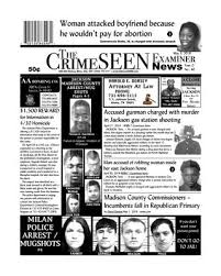 tina cbell hair braids the crimeseen examiner news april 5 2018 by crimeseen examiner issuu