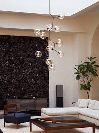 ladaire de chambre luminaire design salon 28 images 25 best ideas about