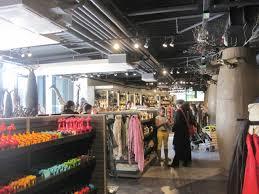 bureau de change vincennes best boutique zoo de vincennes contemporary joshkrajcik us
