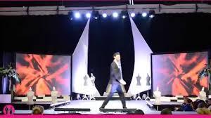 salon du mariage caen défilé de mode salon du mariage pau 2015