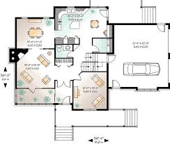 country home floor plans country home plan with solarium 2100dr architectural designs