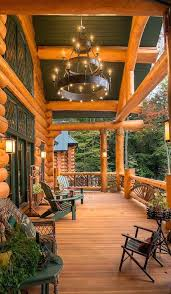 best cabin designs interior design pictures log cabins best cabin ideas on home