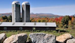 Vermont travel web images Great american road trips aarp jpg