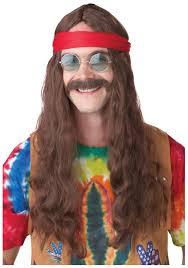 70s Halloween Costumes Men Hippie Costumes U0026 Halloweencostumes