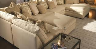 White Leather Sectional Sofa With Chaise Sofa Noteworthy U Shaped Sectional Leather Couch Laudable Large