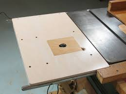 building a router table top plans diy free download wall mounted